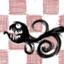 snakecrop01