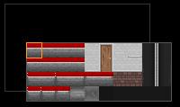 07-tile-selection