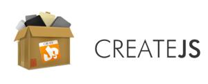 createjs2